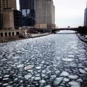 Chicago6
